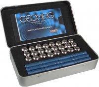 Geomag Pro metal - 60db