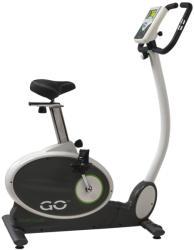 TUNTURI GO Bike 50