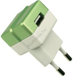 HN Power HNP05-ECO