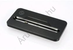 HTC CR S520