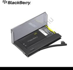 BlackBerry ACC-50256-201