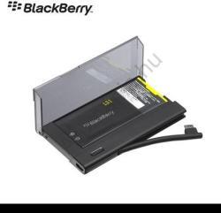 BlackBerry ACC-50256-201