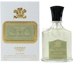 Creed Green Irish Tweed for Men EDP 75ml