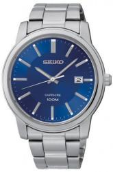 Seiko SGEH03