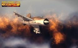 bitComposer Games Air Conflicts Vietnam [Ultimate Edition] (PS4)