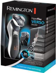 Remington HyperFlex Verso XR1390