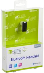 M-Life ML0627