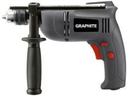 Graphite 58G602