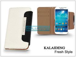 Kalaideng Fresh Style Samsung i9500 Galaxy S4