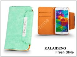 Kalaideng Fresh Style Samsung G900 Galaxy S5
