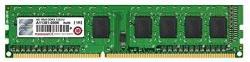 Transcend 4GB DDR3 1333MHz TS512MLK64V3H