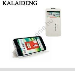 Kalaideng Iceland II LG L90 Dual D410n