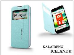 Kalaideng Iceland II LG L90 D405