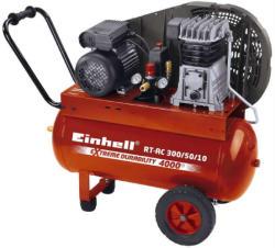 Einhell TE-AC 300/50/10