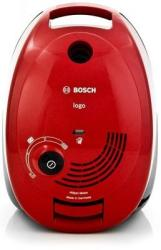 Bosch BSG 6C110
