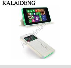 Kalaideng Iceland II Nokia Lumia 630/635