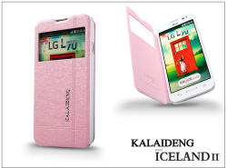 Kalaideng Iceland II LG L70 D320/L65 D280