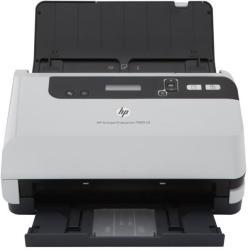 HP Scanjet Enterprise flow 7000 s2 (L2730B)