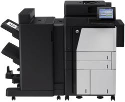 HP LaserJet Enterprise flow M830z (CF367A)