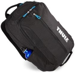 Thule Crossover 25L Daypack TCBP317