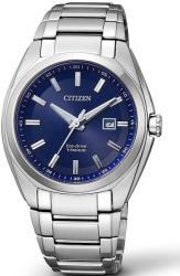 Citizen EW2210