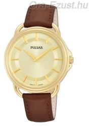 Pulsar PM210