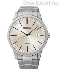 Seiko SGEH07