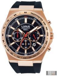 Lorus RT370DX9
