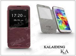 Kalaideng Ka View Samsung G900 Galaxy S5