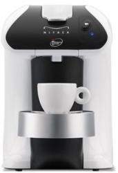 Mitaca i-espresso i4 Plus