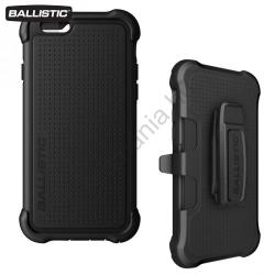 Ballistic Tough Jacket Maxx iPhone 6