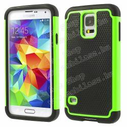 Ballistic Tough Jacket Samsung G900 Galaxy S5