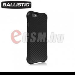 Ballistic Urbanite iPhone 6