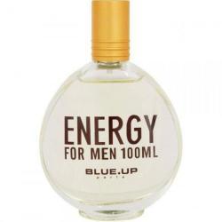 Blue.Up Energy for Men EDT 100ml