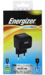 Energizer ENG-AC1UEUHMC2