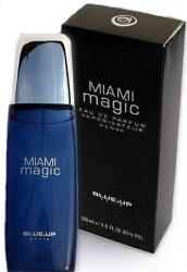 Blue.Up Miami Magic EDP 100ml