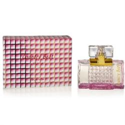 Close 2 Country Beat for Men EDP 100ml