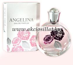 Omerta Angelina EDP 100ml