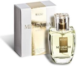 J. Fenzi Millenium Women EDP 100ml