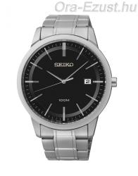 Seiko SGEH09