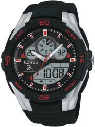 Lorus R2397JX9