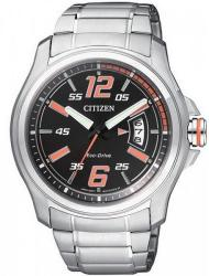 Citizen My First AW135