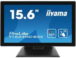 Iiyama ProLite T1634MC-B3X