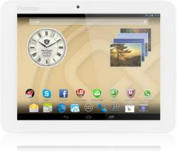 Prestigio MultiPad Ranger 8.0 3G Tablet Windows 8 X64
