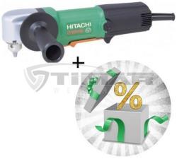 Hitachi D10YB