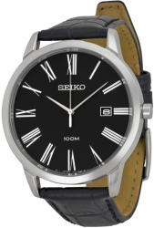 Seiko SGEH13