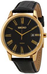 Seiko SGEH14