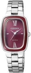 Citizen EM0006