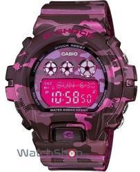 Casio GMD-S6900CF