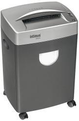 Intimus 3000 S